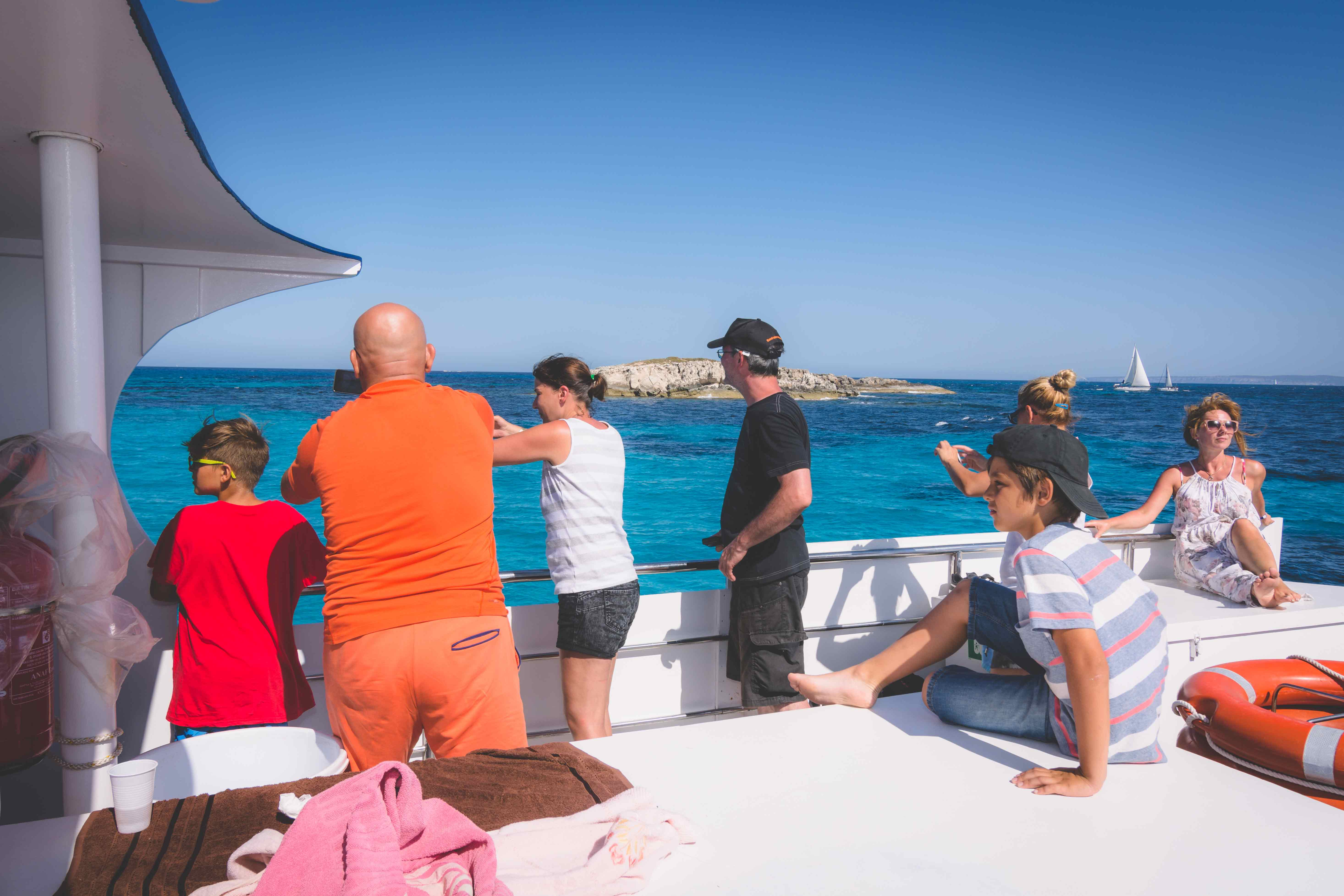 Excursión Vuelta a la Isla_ibiza_27