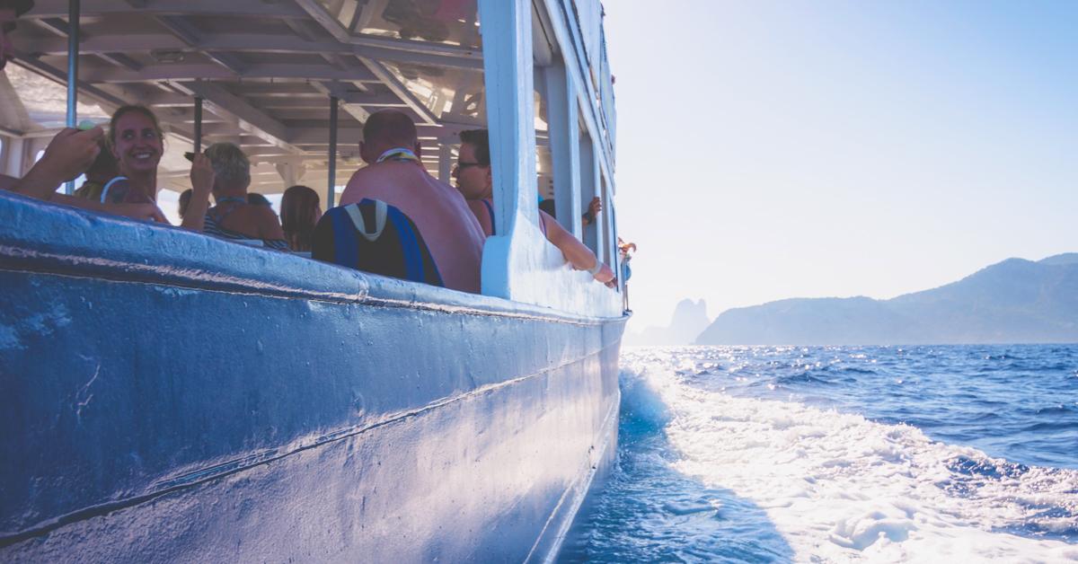 Crucero Cuevas_ibiza_29