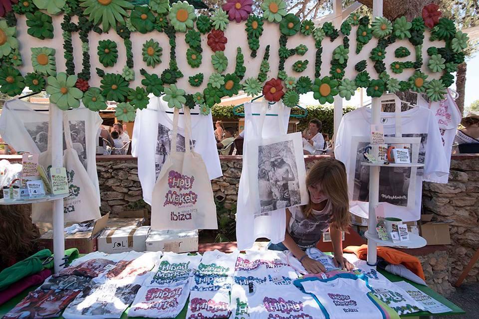Hippy Market_ibiza_18
