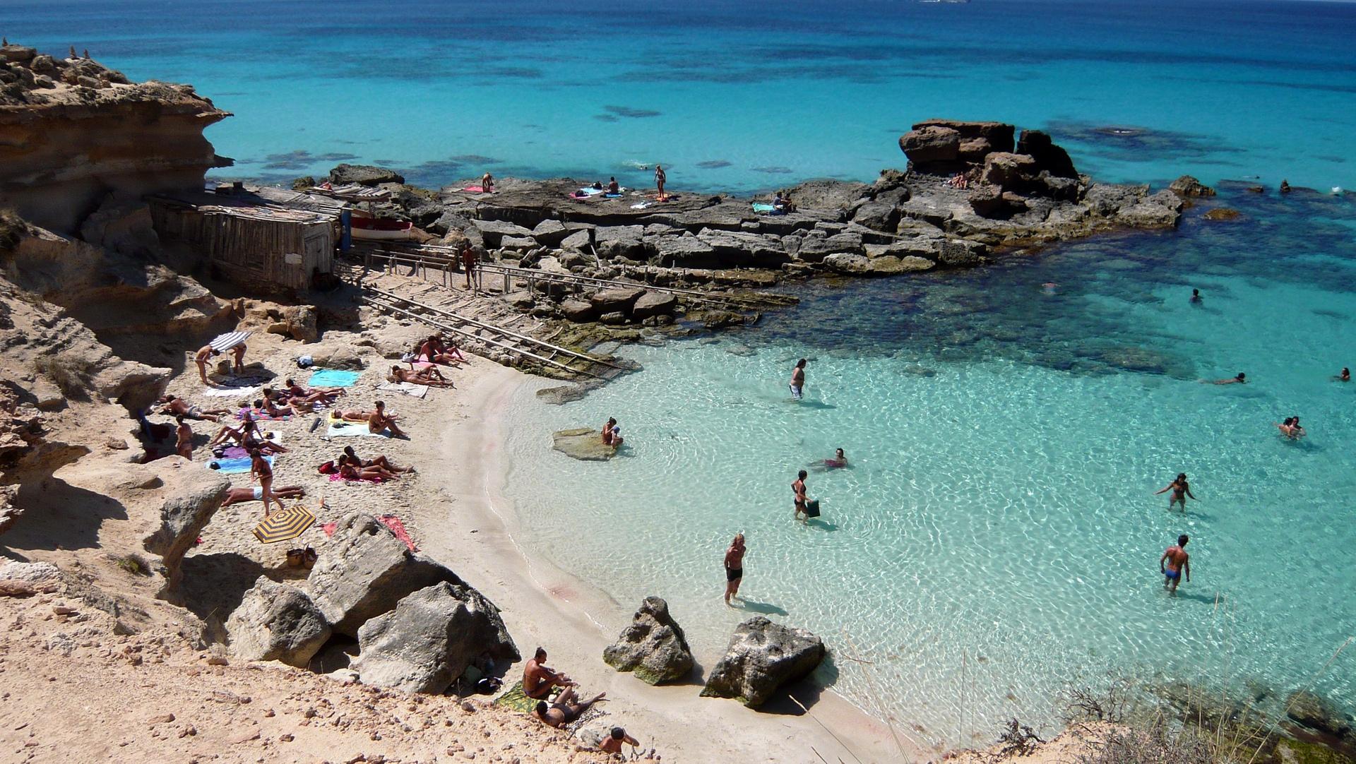 Descubre Formentera - Discover Fomentera_ibiza_45